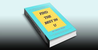 Find The Best in U by Leena Joshi