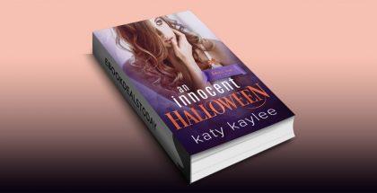An Innocent Halloween by Katy Kaylee
