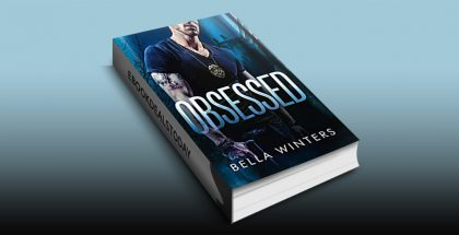 Obsessed by Bella Winters
