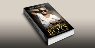 Beautiful Boys by Julia McBryant