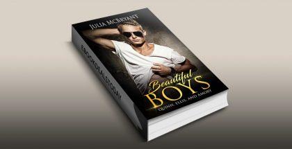 Beautiful Boys by Julia McBryant