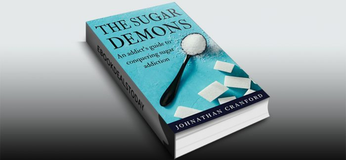 The Sugar Demons by Johnathan Cranford