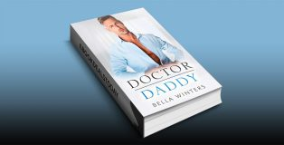 Doctor Daddy by Bella Winters