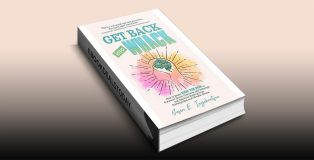 Get Back into Whack by Susan E. Ingebretson