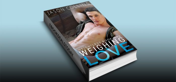 Weighing Love by Jason Collins
