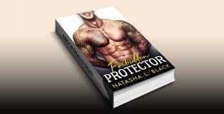 Forbidden Protector by Natasha L. Black