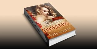 An Innocent Thanksgiving by Katy Kaylee