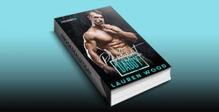 Perfect Daddy by Lauren Wood