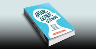 Your Default Settings by Rad Wendzich
