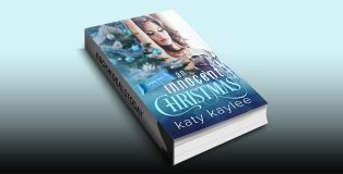 An Innocent Christmas by Katy Kaylee