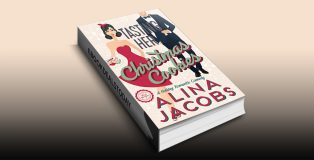 Tasting Her Christmas Cookies by Alina Jacobs