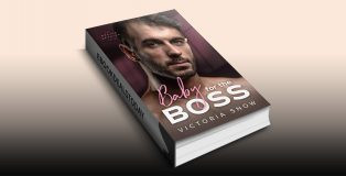 Baby for the Boss by Victoria Snow