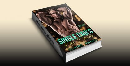 Single Dad's Fake Marriage by Claire Angel