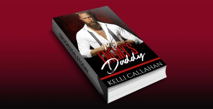 My Enemy's Daddy by Kelli Callahan