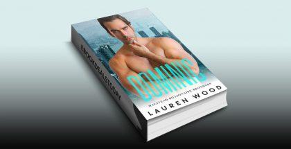 DOMINIC by Lauren Wood