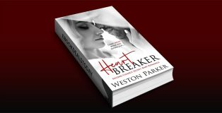 Heartbreaker by Weston Parker