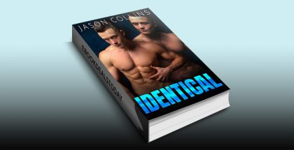 Identical by Jason Collins