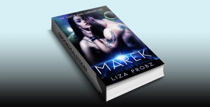 Marek by Liza Probz