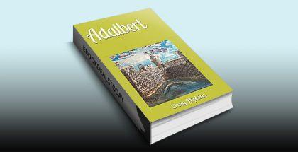 Adalbert (Astrolabe, Book 2) by Craig Hipkins