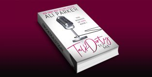 Talk Dirty To Me by Ali Parker