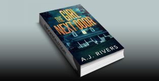 The Girl Next Door by A.J. Rivers