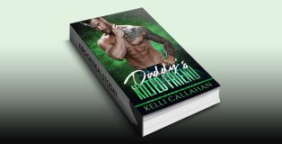Daddy's Kilted Friend by Kelli Callahan