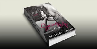 Spring It On Me by Weston Parker