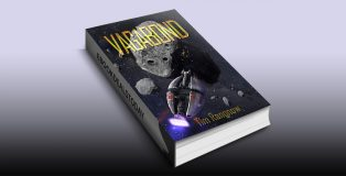 Vagabond (Guild Series, Book 1) by Tim Rangnow