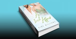 An Irish Affair by Ajme Williams