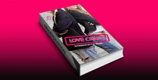 Love Chaos - Roommate up for Grabs by Ute Jackle