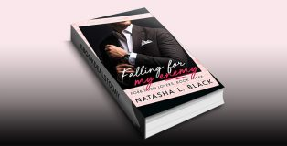 Falling for my Enemy by Natasha L. Black
