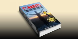 7 1/2 Habits To Help You Become More Humorous, Happier & Healthier by David Jacobson