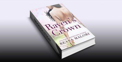 Raven's Crown by Reana Malori