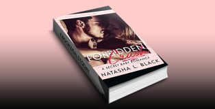 Forbidden Crush by Natasha L. Black