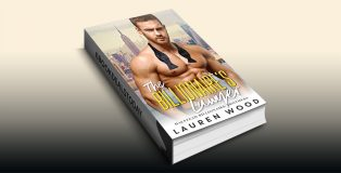 The Billionaire's Lawyer by Lauren Wood