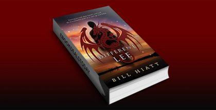 Different Lee by Bill Hiatt