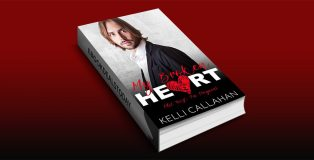 My Broken Heart by Kelli Callahan