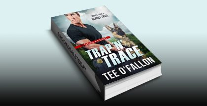 Trap 'N' Trace by Tee O'Fallon