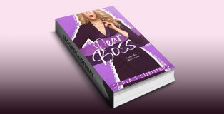 Dear Boss: A Single Dad Office Romance by Sofia T Summers
