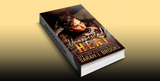 Unexpected Heat by Sarah J. Brooks