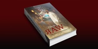Life is ЯAW: The Story of a Reformed Outlaw by Sulaiman Jenkins