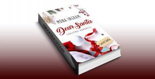 Secret Santa by Mona Ingram