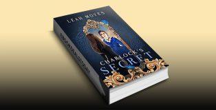 Charlock's Secret by Leah Moyes
