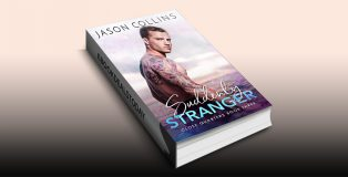 Suddenly Stranger by Jason Collins