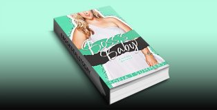 Boss's Baby: A Secret Baby Office Romance by Sofia T Summers