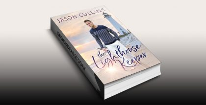 The Lighthouse Keeper by Jason Collins