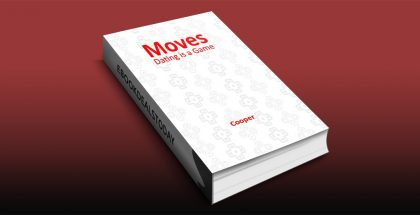 Moves: Dating is a Game by Cooper