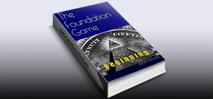 The Foundation Game: Beginning by Brenda Kempster