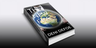 The New Era by Deni Defoe