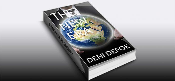 The New Era by Deni Defoe